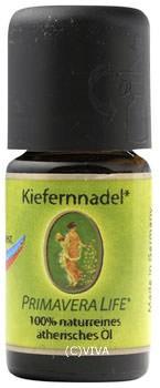 Primavera Kiefernadel Bio 5ml
