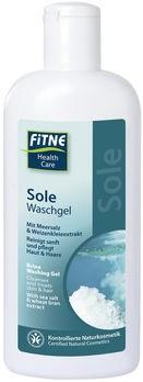 FITNE Sole Waschgel 250ml