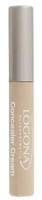 LOGONA Concealer Cream No. 01 pearl 5ml