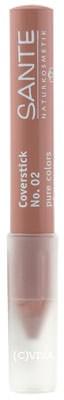 SANTE Coverstick No. 02 medium
