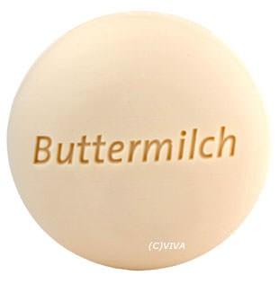 Speick Tjota Buttermilch Badeseife 225g