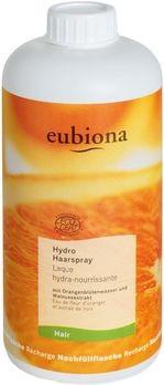 Eubiona Hydro-Haarspray NFF 500ml
