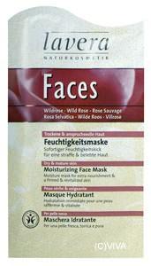 Lavera Vitalisierende Pflegemaske 10ml