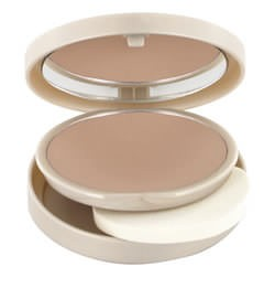 LOGONA Make-up Perfect Finish no. 02 light beige 9g