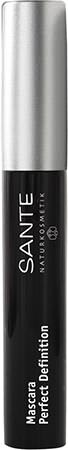 SANTE Mascara Perfect Definition No. 01 8ml