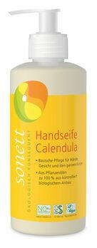 Sonett Handseife Calendula Spender 300ml