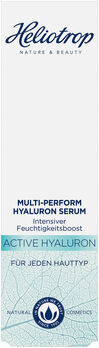Heliotrop ACTIVE Hyaluron Multi-Perform Serum 30ml