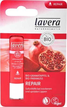 Lavera Lippenbalsam Repair 4,5g